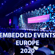 Embedded Events